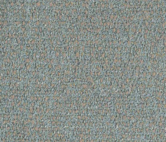 Loft Aqua de rohi | Tissus