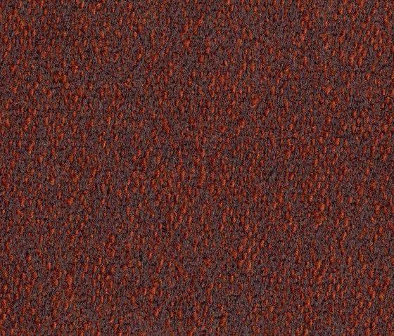 Loft Henna di rohi | Tessuti