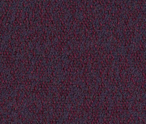 Loft Velvet de rohi | Tissus