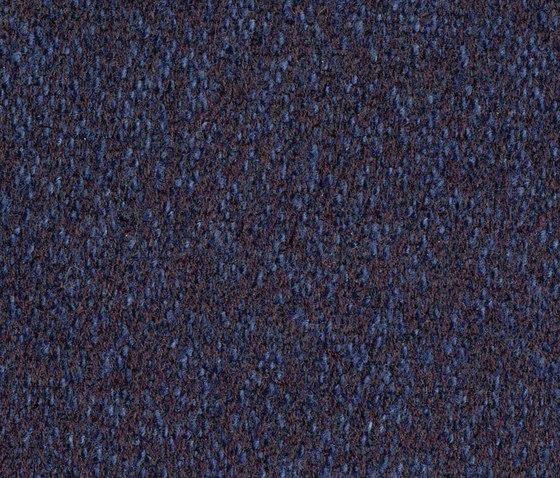Loft Secret di rohi | Tessuti