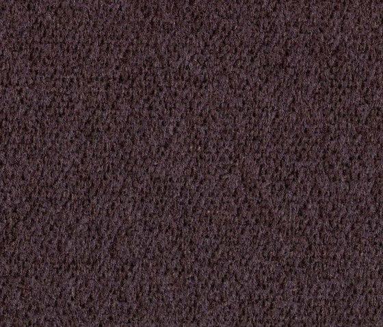 Loft Muskat by rohi | Fabrics