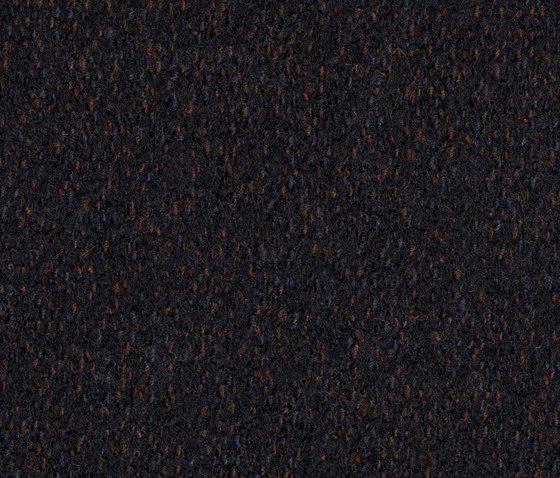 Loft Torba de rohi | Tejidos