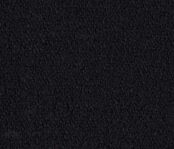 Loft Ebony de rohi | Tissus