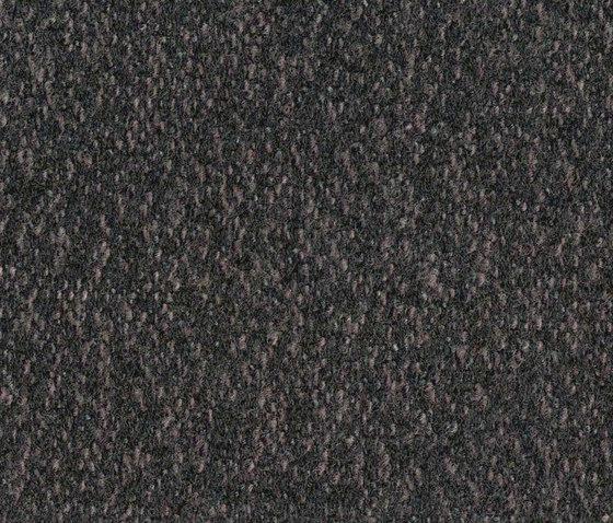 Loft Lanoso by rohi | Fabrics