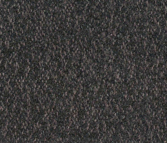 Loft Lanoso di rohi | Tessuti