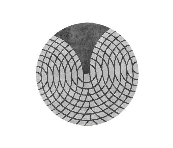 Panton | Rug by Verpan | Rugs / Designer rugs