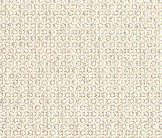 Magia Snow by rohi | Fabrics