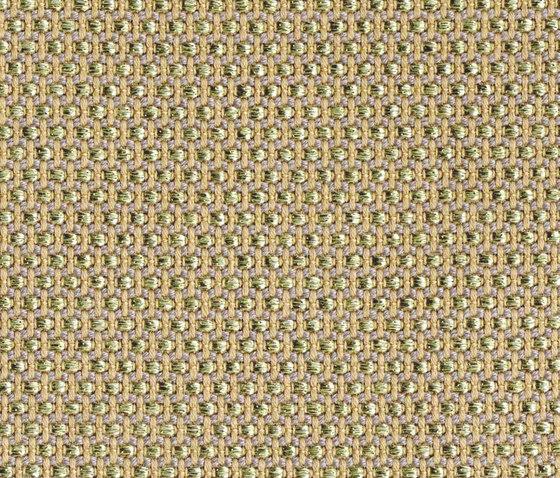 Magia Silk by rohi | Fabrics