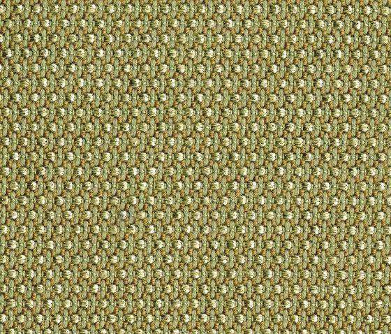 Magia Avocado by rohi | Fabrics