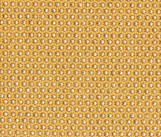 Magia Corn di rohi | Tessuti