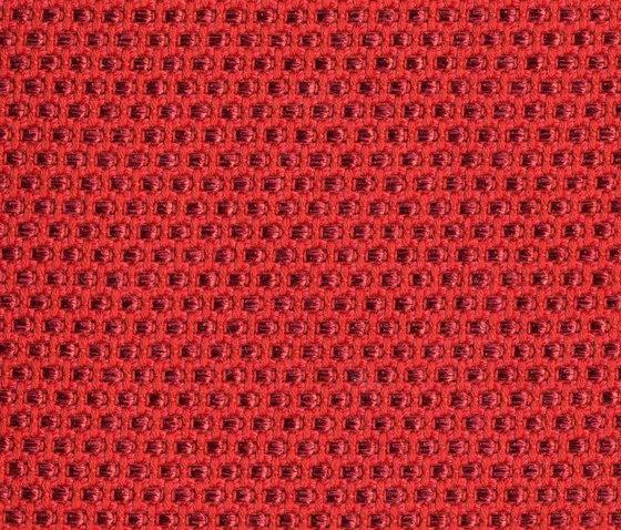 Magia Heart by rohi | Fabrics