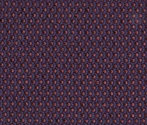 Magia Prune by rohi | Fabrics
