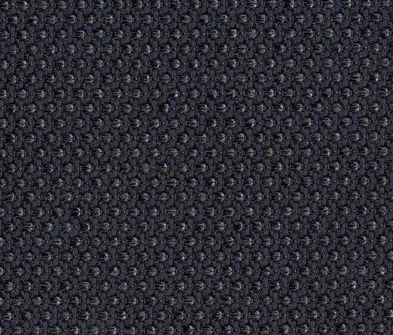 Magia Black di rohi | Tessuti