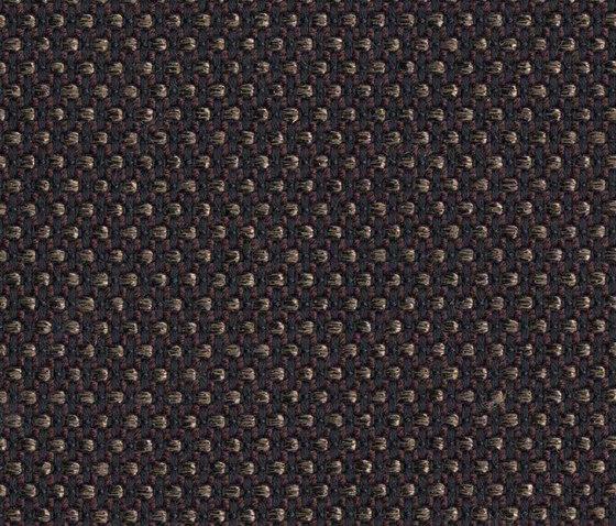 Magia Torba by rohi | Fabrics