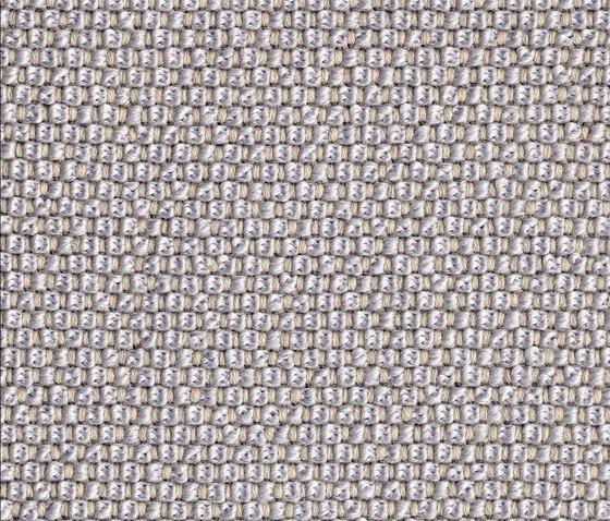 Opera Platinium by rohi | Fabrics
