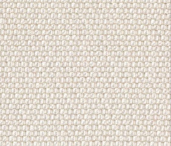 Opera Kristall by rohi | Fabrics