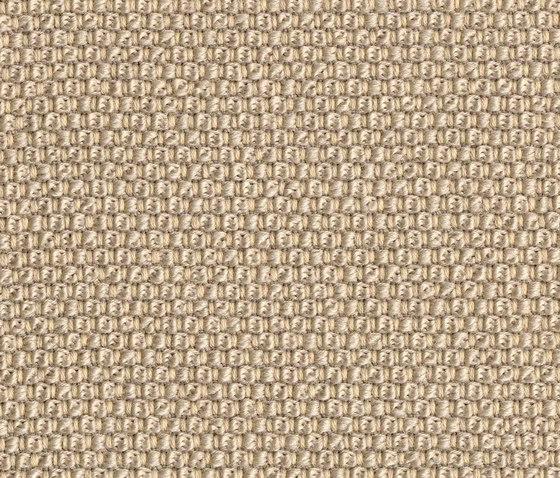Opera Angora by rohi | Fabrics