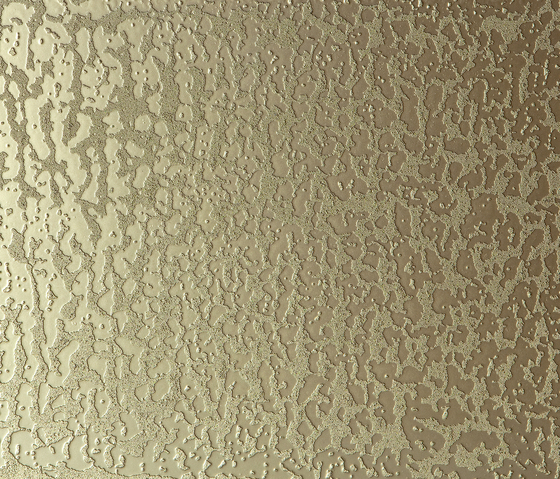 Metallization | damask fabric coarse by VEROB | Sheets
