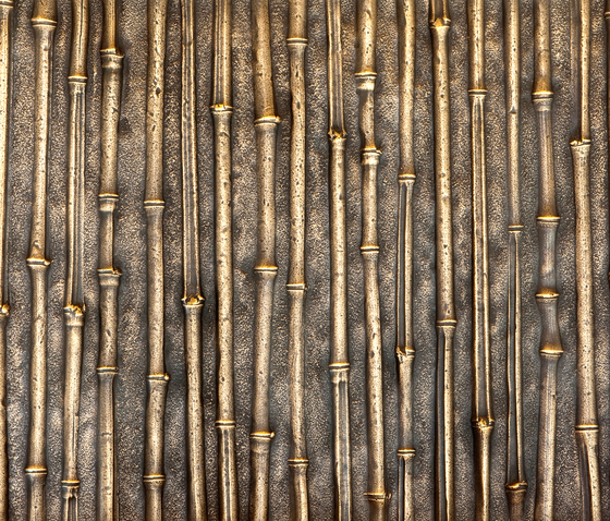 Texture | bamboo by VEROB | Sheets