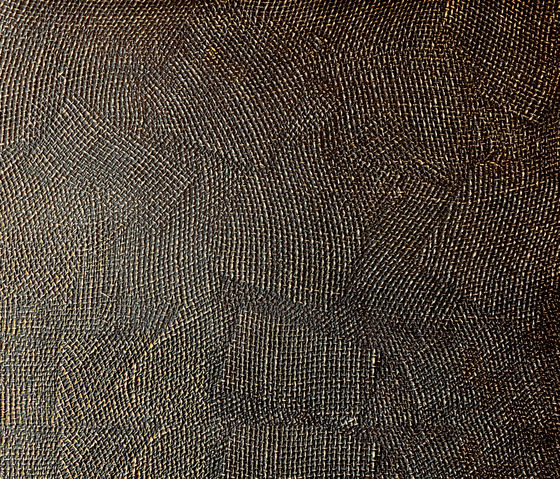 Texture | fabric by VEROB | Sheets