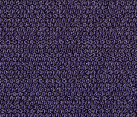 Opera Purple von rohi | Stoffbezüge