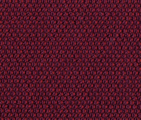 Opera Currant by rohi | Fabrics