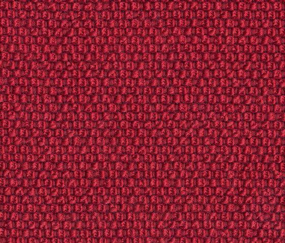 Opera Rosso by rohi | Fabrics