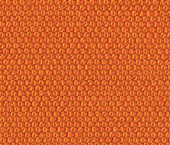 Opera Bernstein by rohi | Fabrics