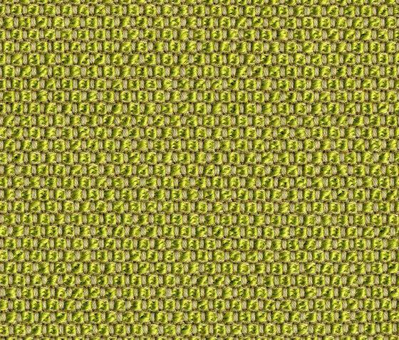 Opera Limette di rohi | Tessuti