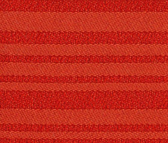 Signo Coral di rohi | Tessuti