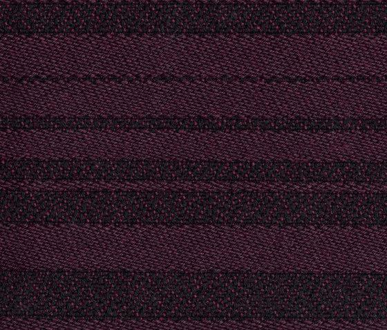 Signo Elegant de rohi | Tissus
