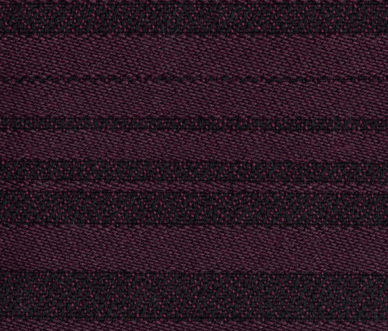 Signo Elegant di rohi | Tessuti
