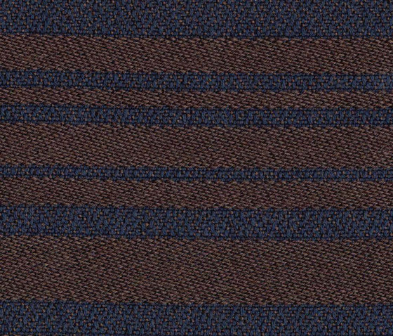 Signo Secret by rohi | Fabrics