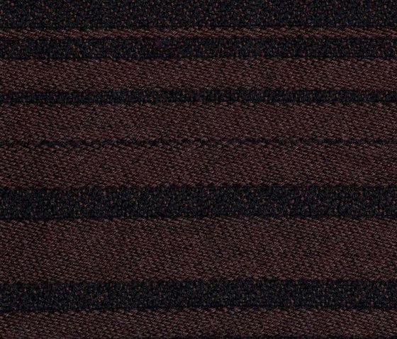 Signo Schokolade de rohi | Tissus
