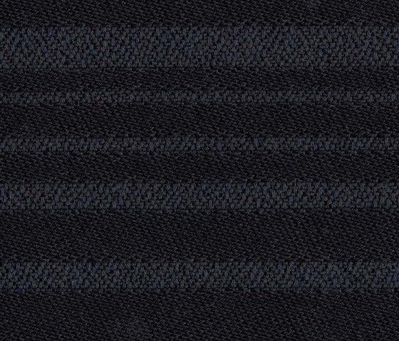 Signo Black von rohi | Stoffbezüge