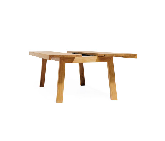 Achaia | 1290-II by Draenert | Dining tables
