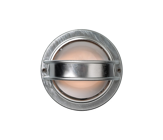 Arcus | Wall & ceiling fixture de Cph Lighting | Iluminación general