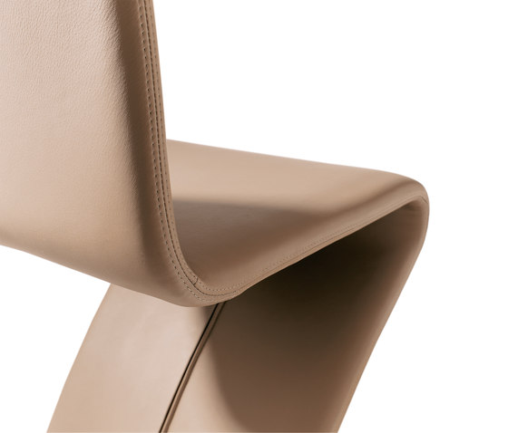 Coco Soft | 2023 by Draenert | Chairs