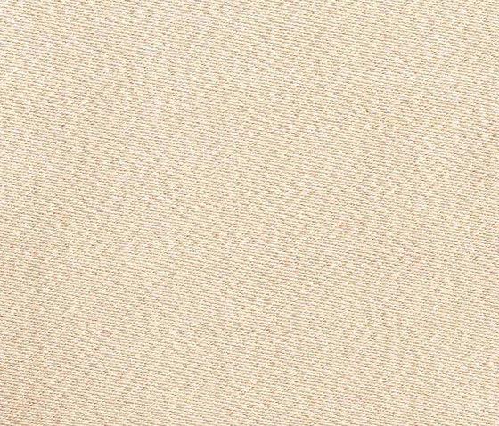 Solo Angora von rohi | Vorhangstoffe