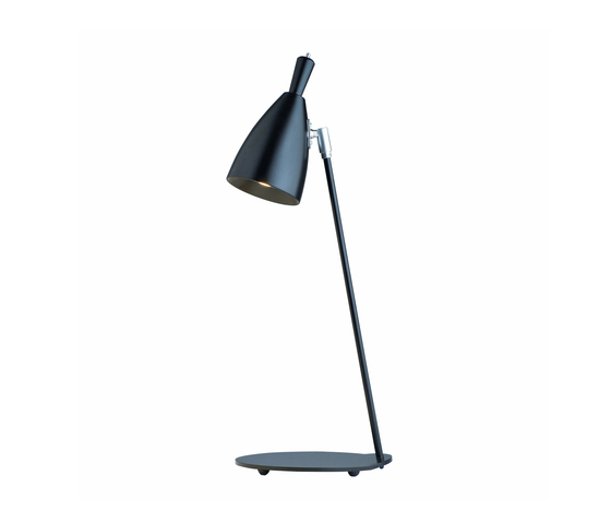 Dingdong Table lamp by Cph Lighting | General lighting