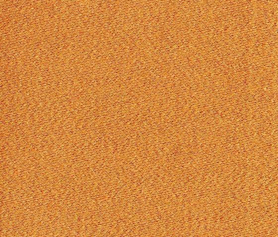 Solo Caramel von rohi | Vorhangstoffe