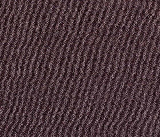 Solo Walnut by rohi | Curtain fabrics