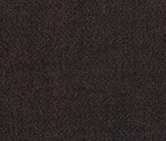Solo Truffle de rohi | Tissus pour rideaux