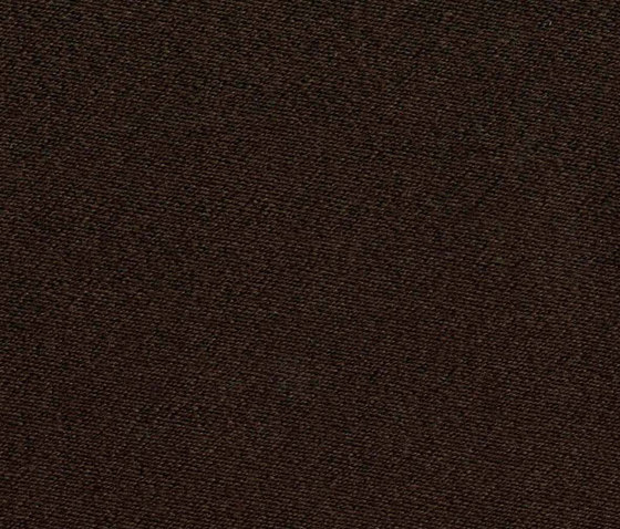 Solo Rosewood by rohi | Curtain fabrics