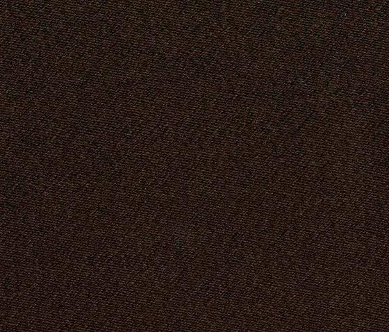 Solo Rosewood di rohi | Tessuti tende
