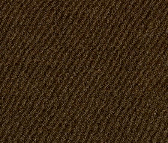 Solo Cacao von rohi | Vorhangstoffe