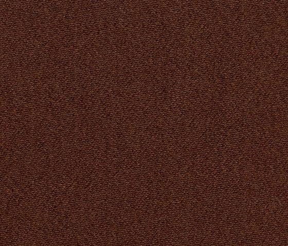 Solo Canelo von rohi | Vorhangstoffe