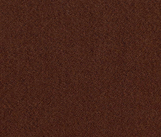 Solo Canelo de rohi | Tejidos para cortinas