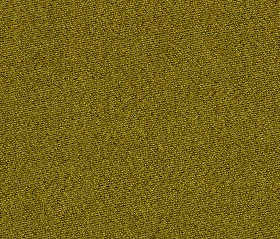 Solo Schilf de rohi | Tissus pour rideaux