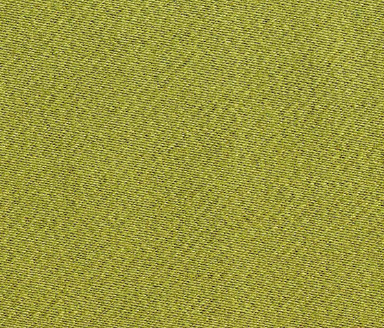 Solo Limette by rohi | Curtain fabrics